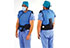 "ErgoLite® ""V"" Power Ventilated X-ray Vest"