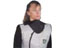 ErgoLite® Thyroid Shield