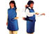 O.R. Quick-Drop 950™ Lightweight Economy Aprons