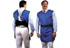 Support Buckle™ Lightweight Economy Aprons