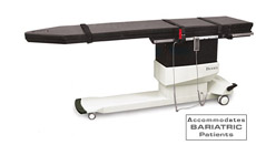 Surgical C-Arm Table - 846