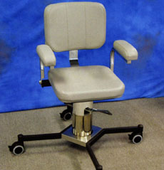 Imaging Chair 1