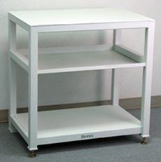 Steel Table 042-407
