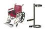 MRI Wheelchairs & Accessories