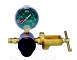 Oxygen Regulator/Flow Meter 2