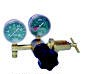 Oxygen Regulator/Flow Meter 3