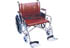 "WC-1003 MRI Wheelchair 26"" Wide"