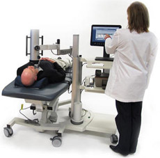 Atomlab™ 960 Thyroid Uptake System pic 3