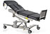 Echo/Vasc Pro™ Vascular Echocardiography Table 058-702 (115v) / 058-707 (230v)