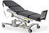Vasc Pro™ Vascular Ultrasound Table 058-732 (115v) / 058-733 (230v)