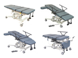 Ultrasound Tables Thumbnail